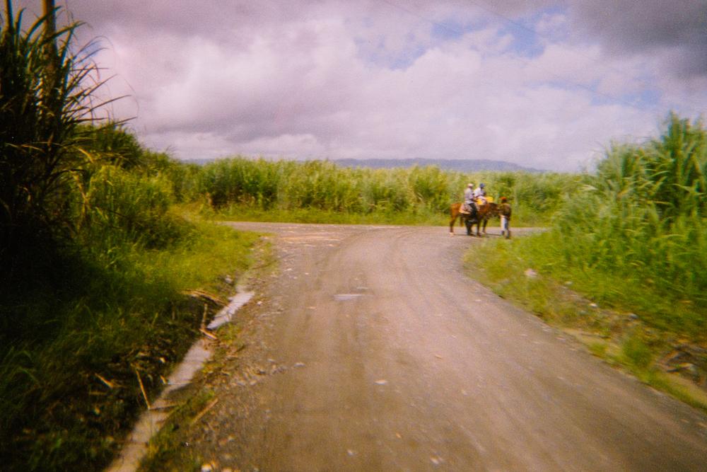 DominicanRepublic-14.jpg
