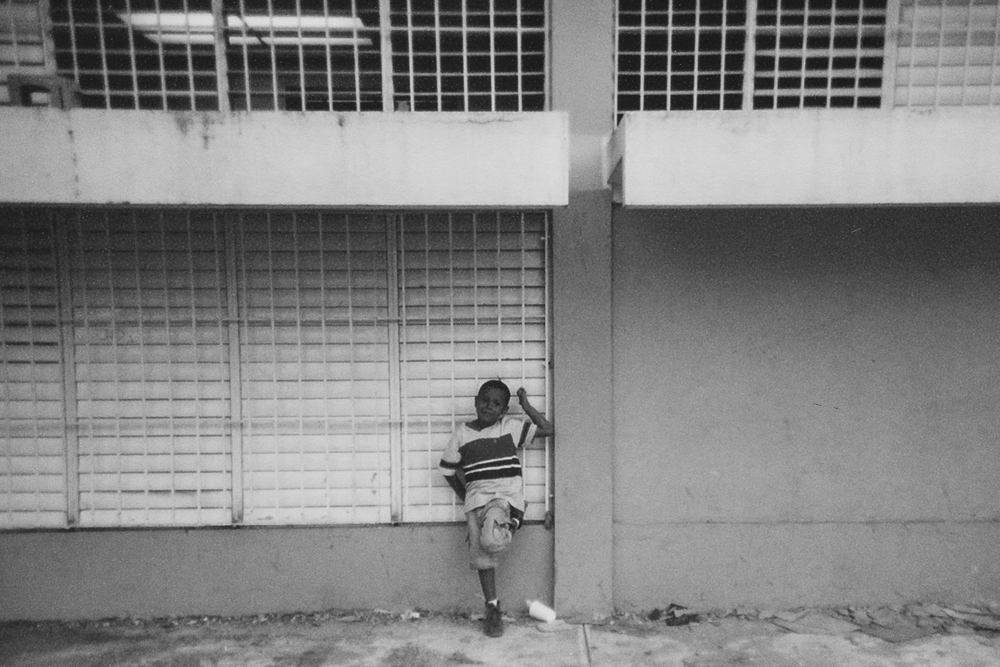 DominicanRepublic-16.jpg