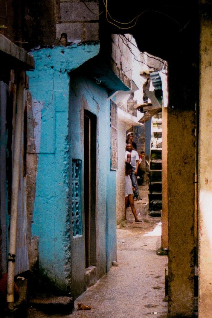 DominicanRepublic-18.jpg
