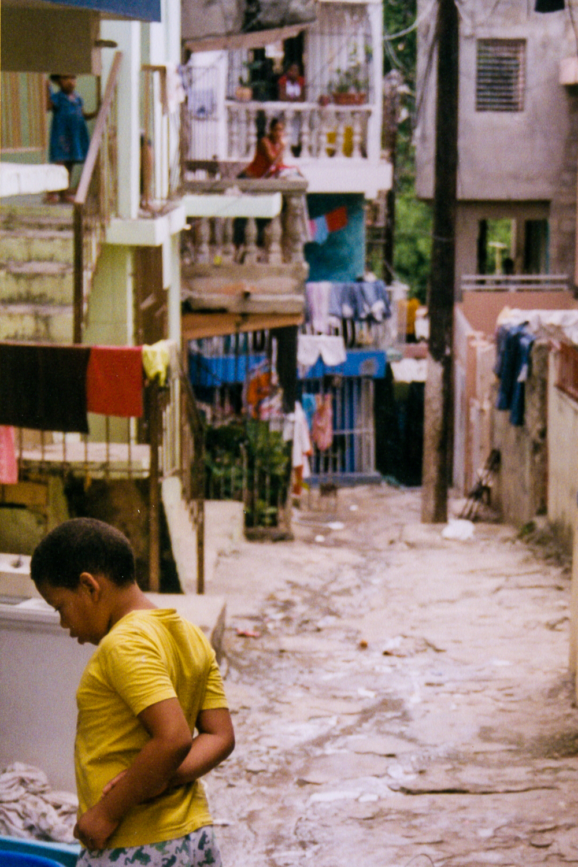 DominicanRepublic-8.jpg