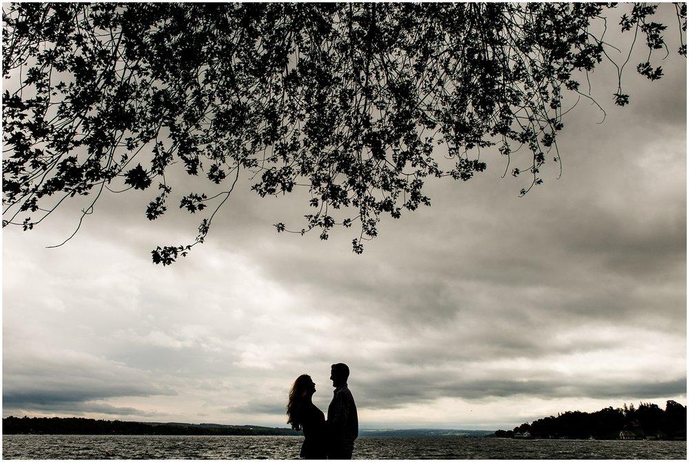 Syracuse_Wedding_Photographer_1_0213.jpg