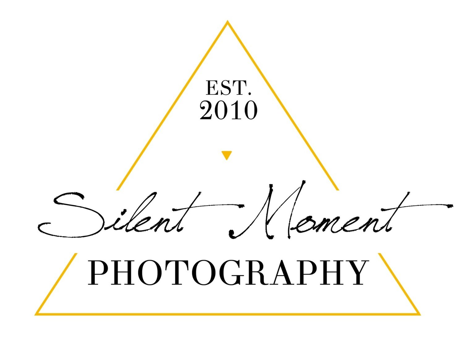 Syracuse Wedding Photography - Silent Moment Photography