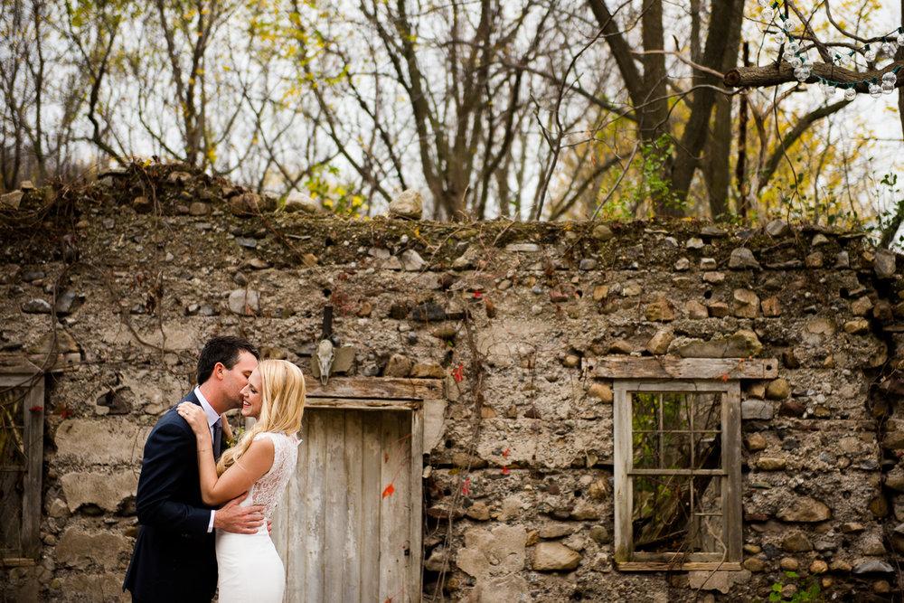 Copy of wedding photography