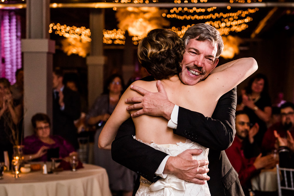 Copy of bride dancing