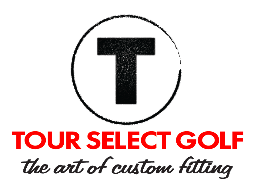 TOUR SELECT GOLF