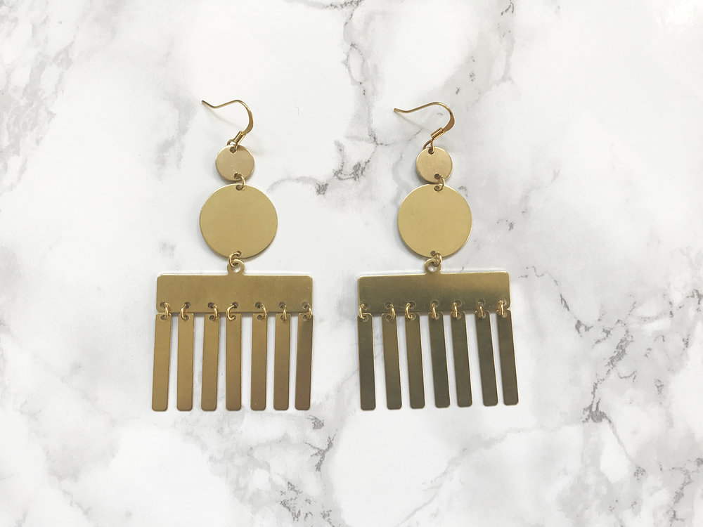 wholesale jewelry made in washington
