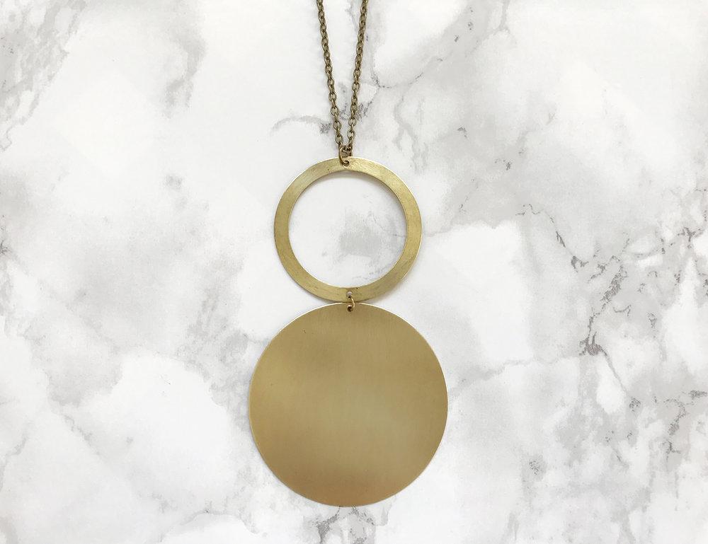 art deco jewelry wholesale