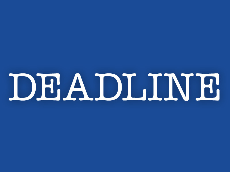 deadline-hollywood.jpg