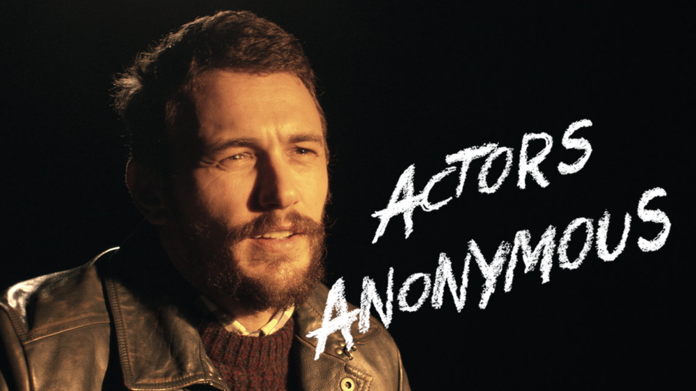 actors-anonymous