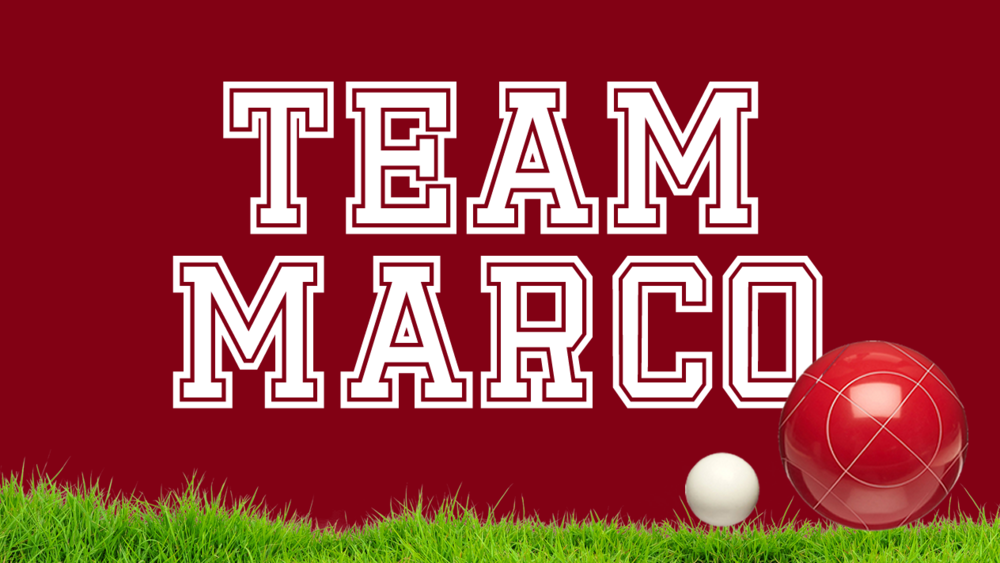 team-marco-temp