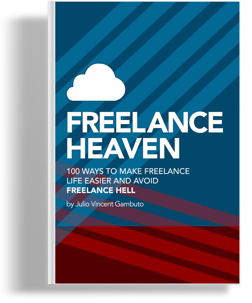 freelance-heaven