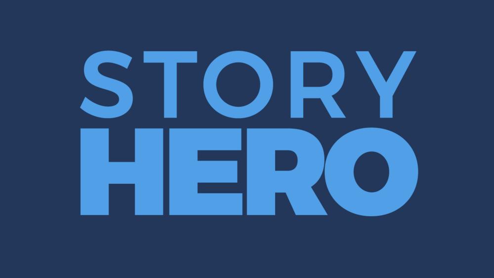 Story Hero
