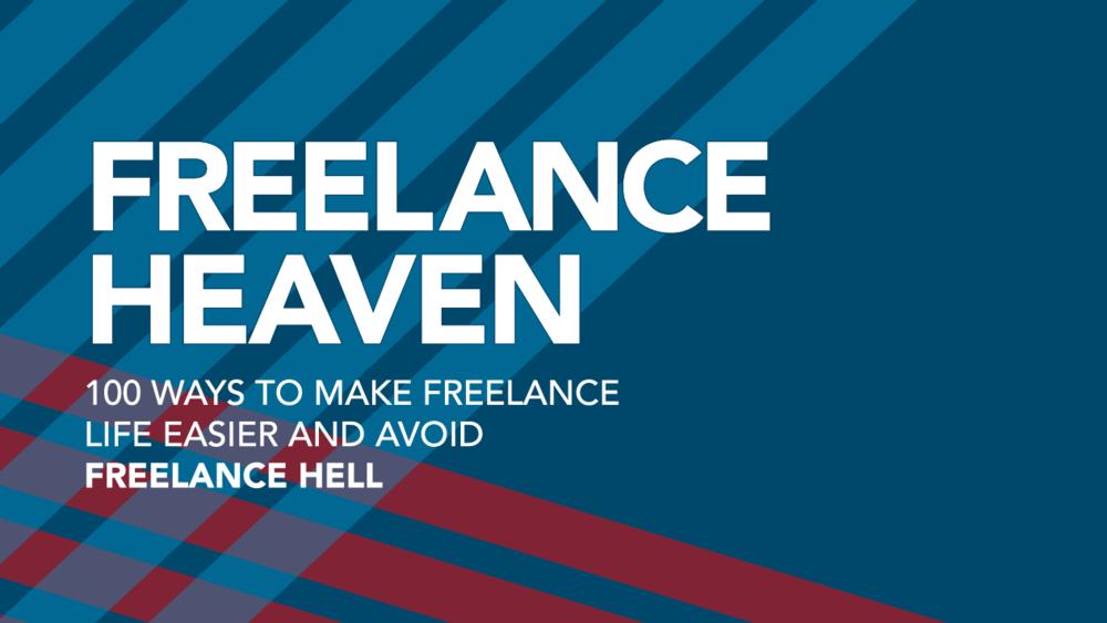 Freelance Heaven