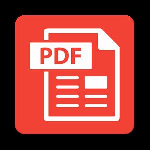 INFO SHEET (PDF)