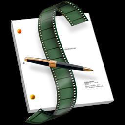 FULL SCRIPT (PDF)