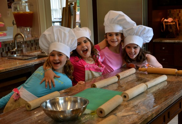 baking-birthday-party1-580x397-1.jpg