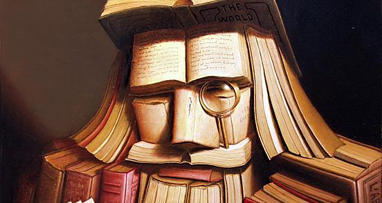 the-art-scholar-l1.jpg