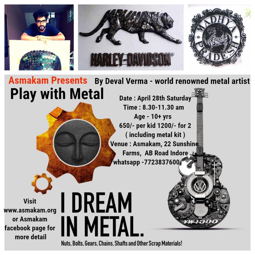 metal ws.jpg