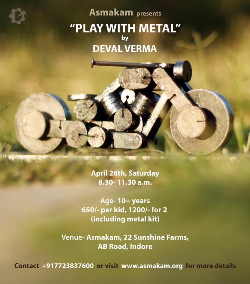 metal play.jpg