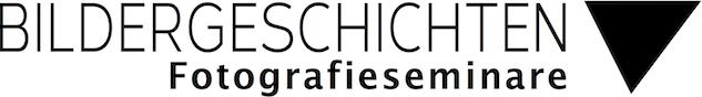 Logo-Bildergeschichten