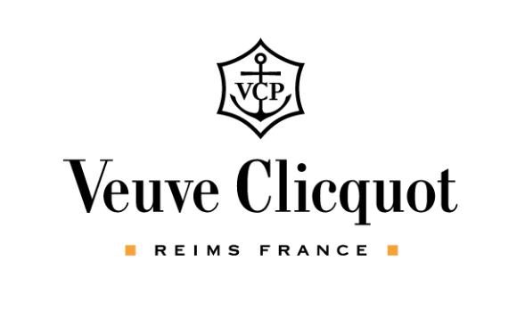 veuve-clicquot