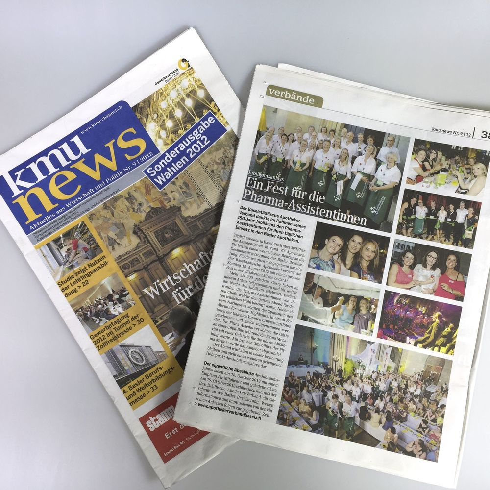 kmu news
