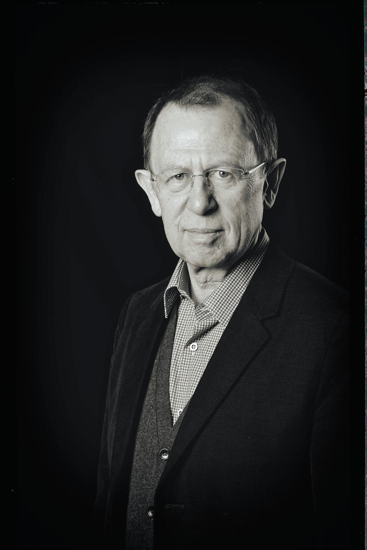 Viktor Giacobbo