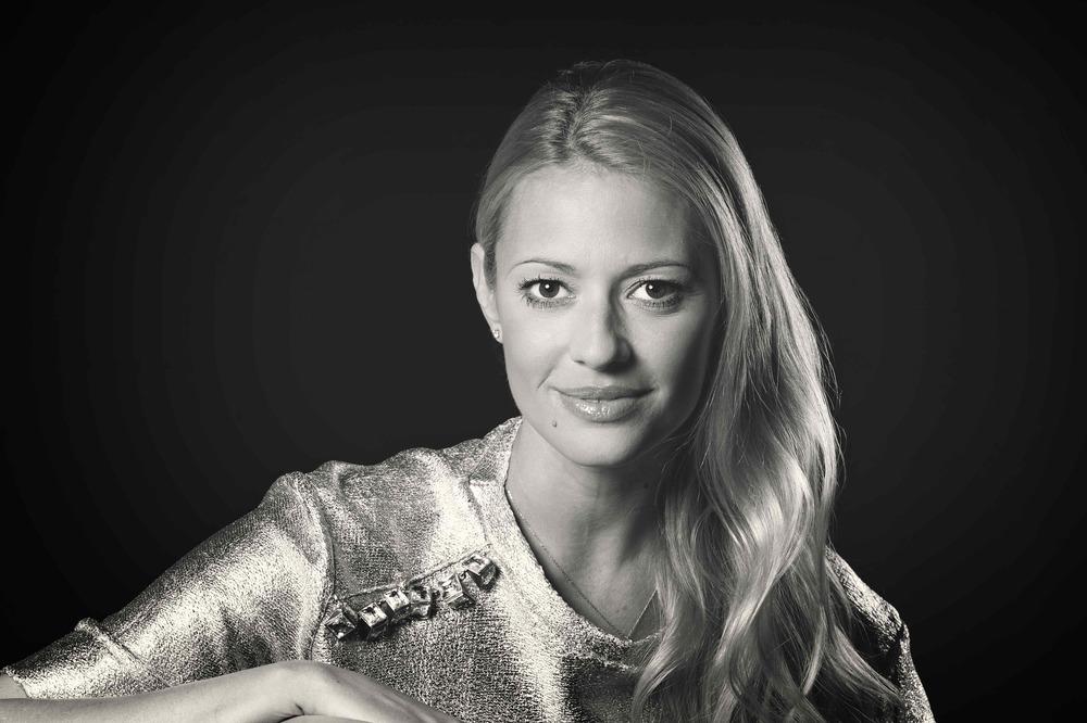 Christa Rigozzi