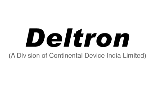 Deltron, an ISO 9001:2000 and TS 16949 company, is one of India's leading contract manufacturers of Electronic assemblies. Deltron counts some of the most respected original equipment manufacturers in the world as its customers.
