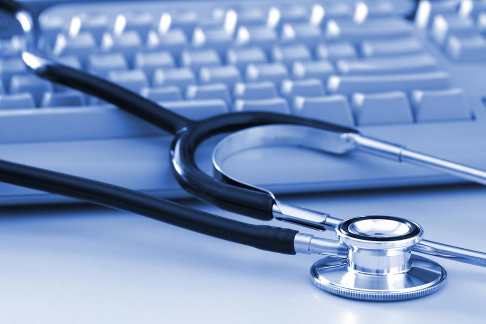 Digital-Health keyboard.jpg