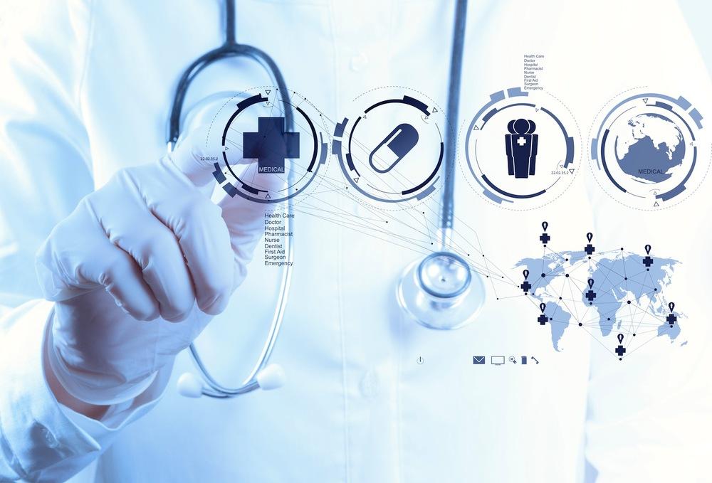 doctortouchscreen