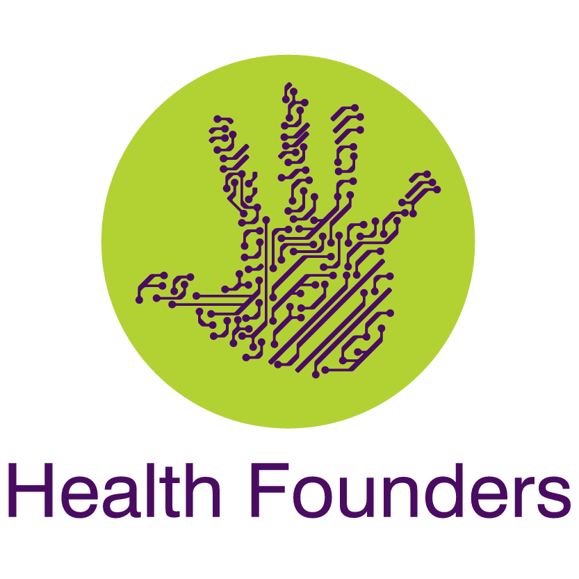 Health Founders
