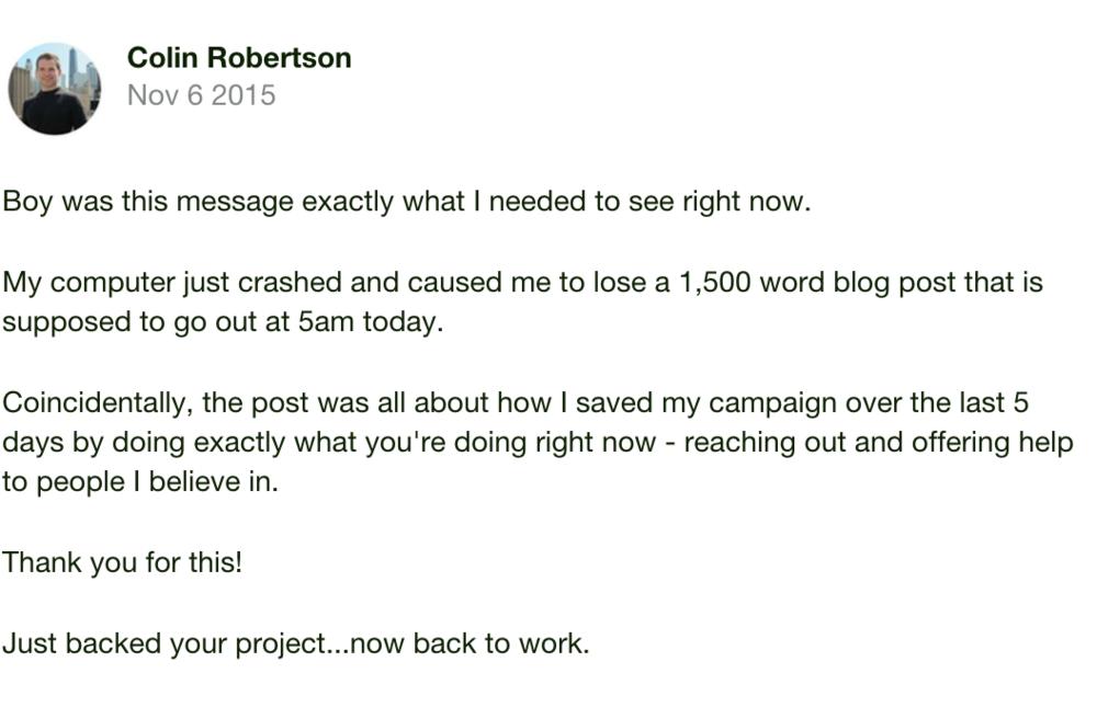 Roddy-response.png