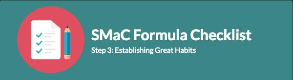 SMaC Formula Checklist top.png