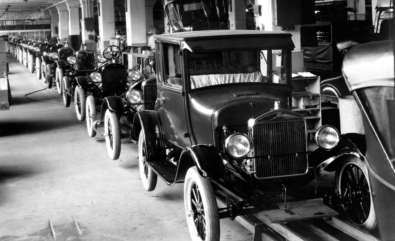 Articles Ford Model T Engine Diagram Rule 4 Simpler Is Better Than