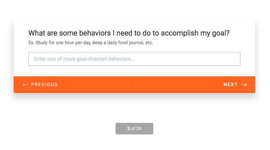 Screenshot | SSG Behavior.png
