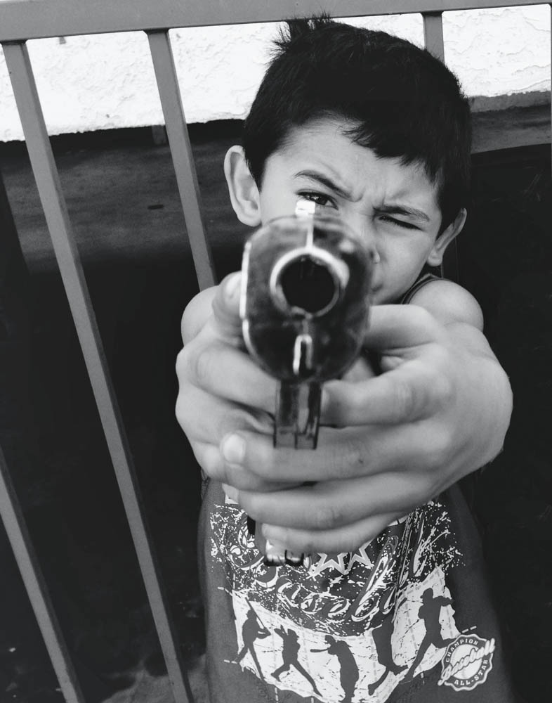 Gun-control- MFC-