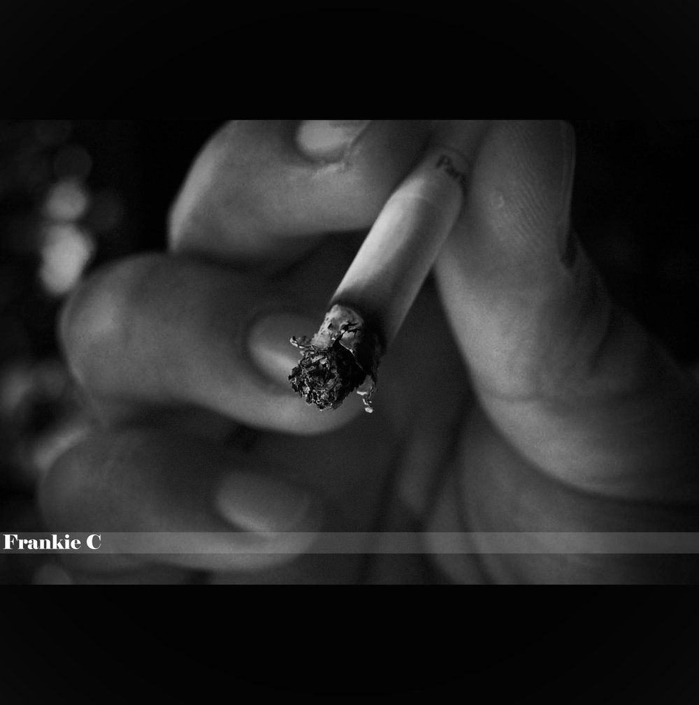 second.. hand …smoke free..live.. die