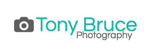 Tony Bruce Photography