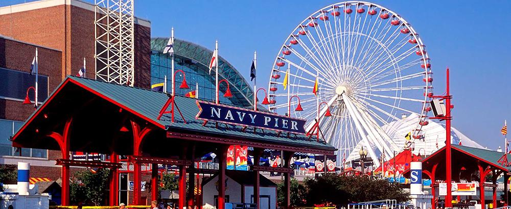 chicago-navy-pier.jpg