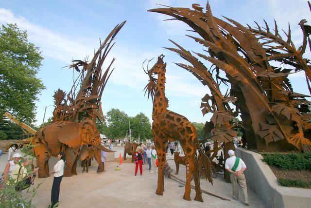 st-louis-zoo.JPG
