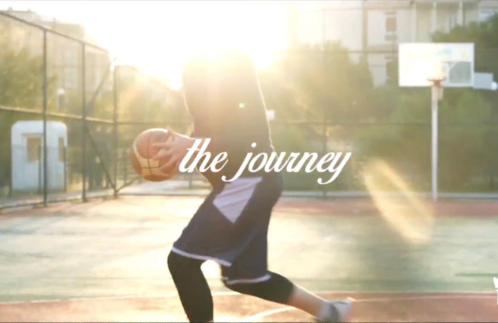 TopCampUSA Belgeseli 'The Journey' Yayına Girmek Üzere