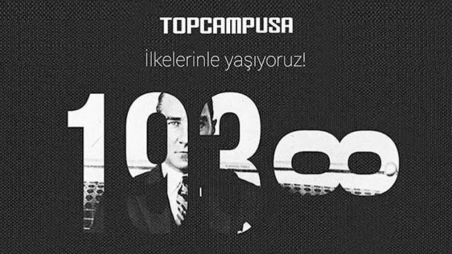 10 Kasım 193∞ Atam #ilkelerinleyasiyoruz #atatürk #1881 #10kasim #1938 🇹🇷