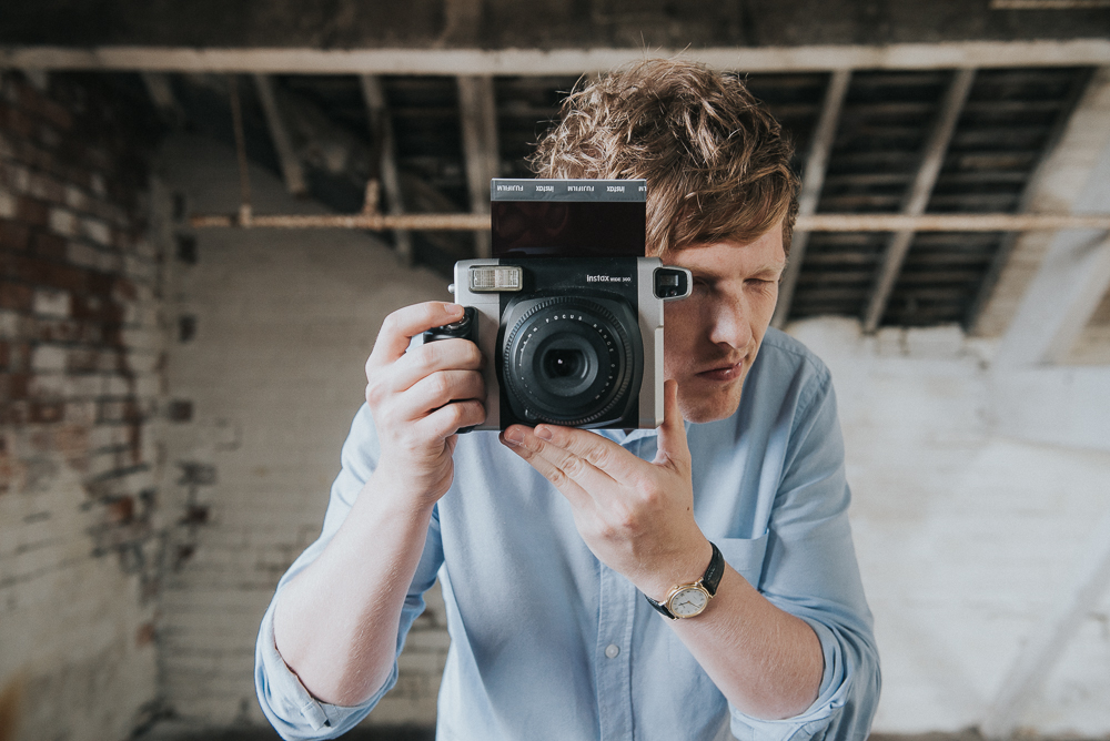 InstaxWide300Review-LukeHolroyd-7.jpg