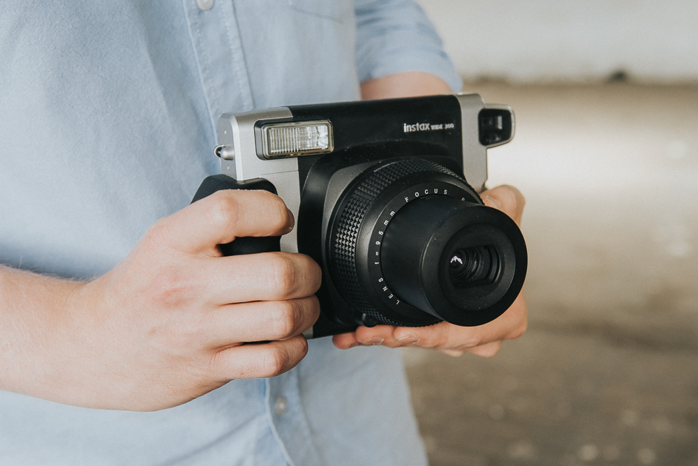 InstaxWide300Review-LukeHolroyd-9.jpg