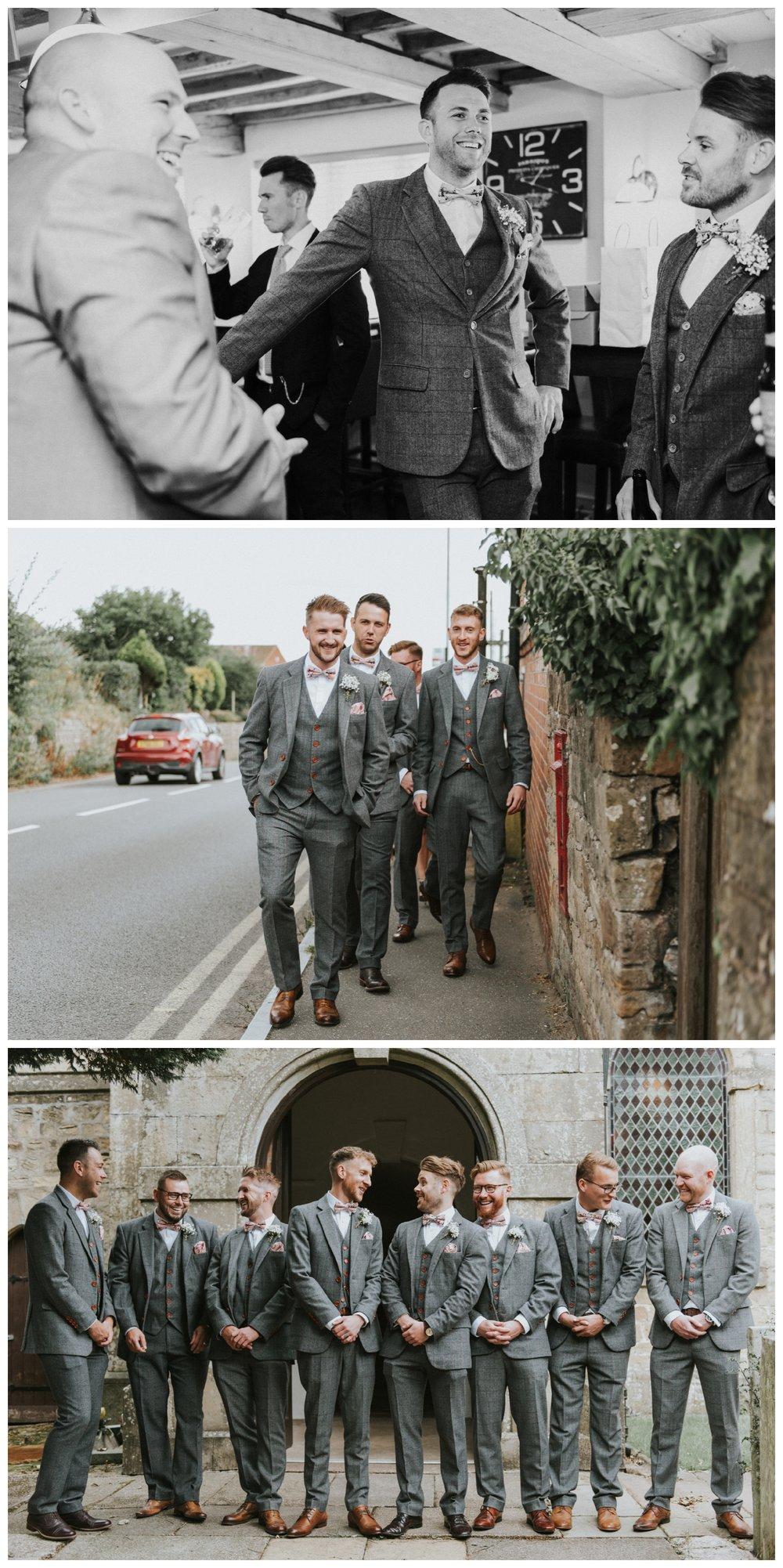 InkersgallGrangeFarm-LukeHolroyd-Yorkshirewedding_0033.jpg