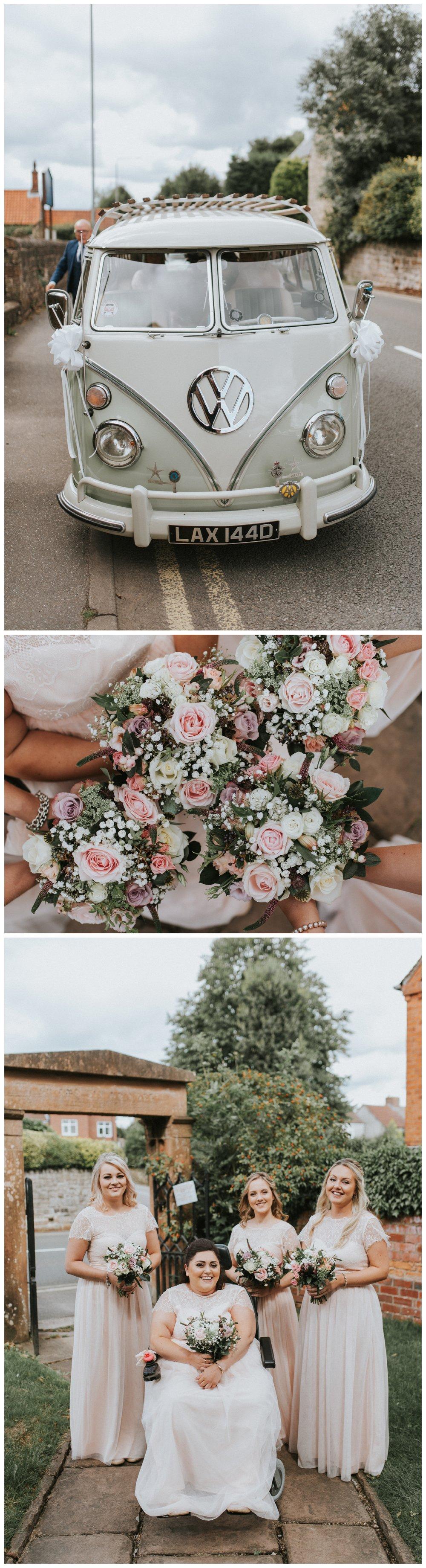 InkersgallGrangeFarm-LukeHolroyd-Yorkshirewedding_0035.jpg
