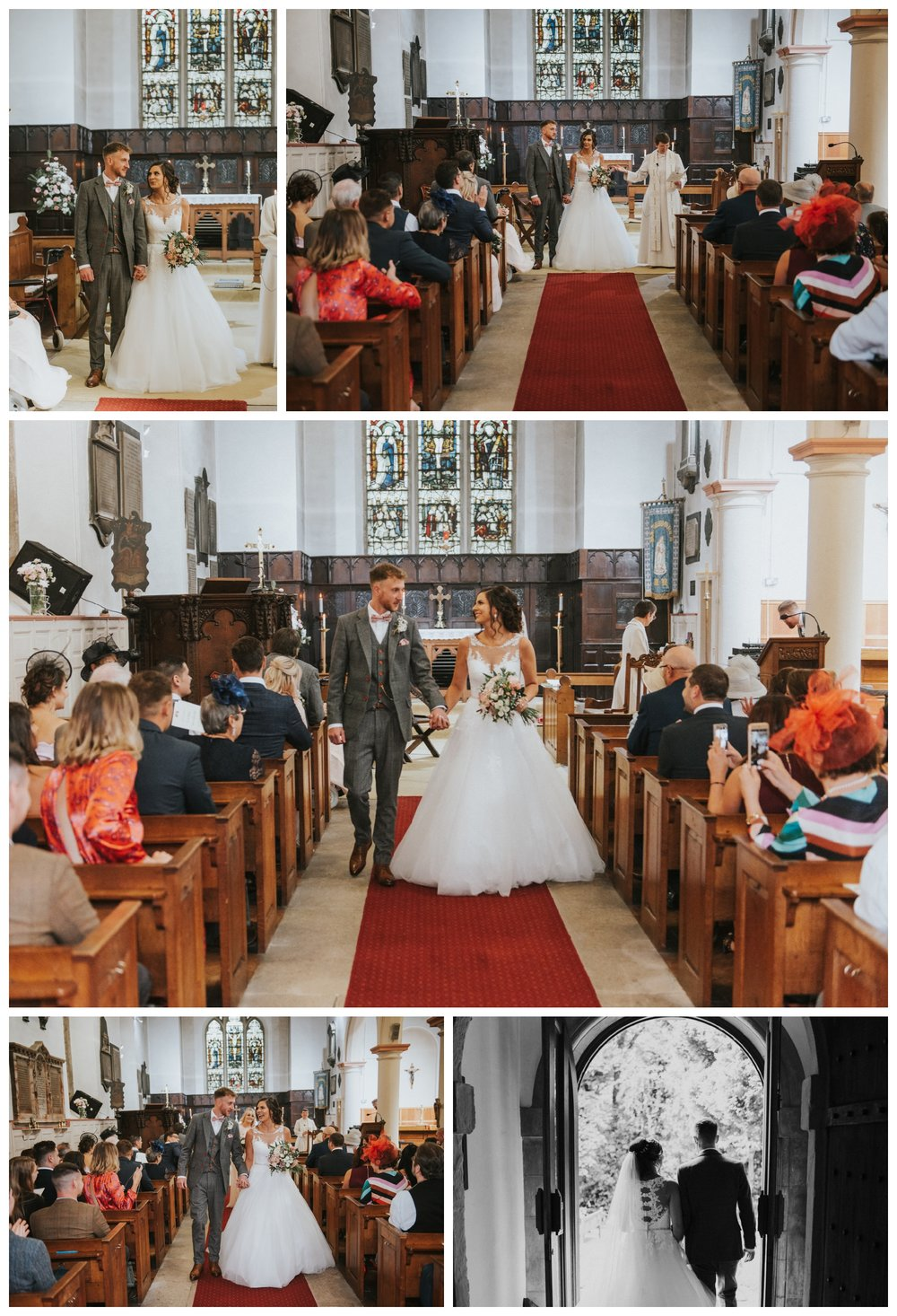 InkersgallGrangeFarm-LukeHolroyd-Yorkshirewedding_0052.jpg