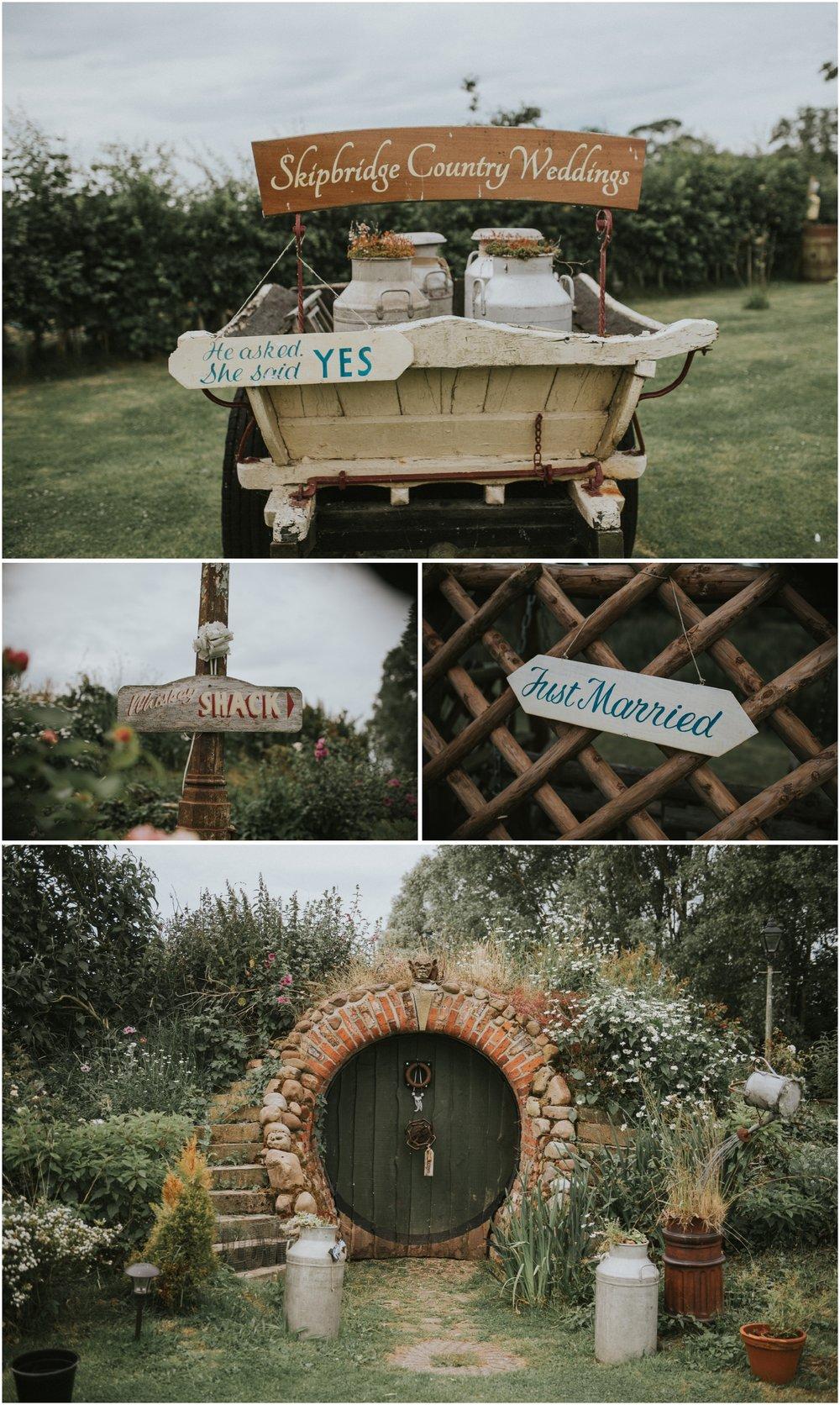SkipbridegFarmWedding-LukeHolroyd-Yorkshirewedding_0001.jpg