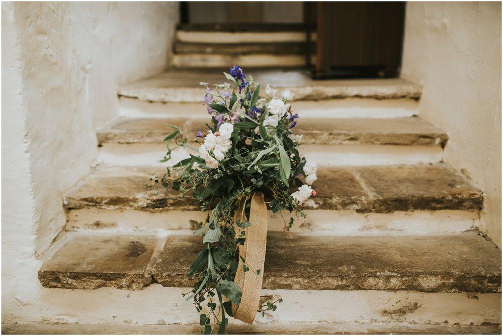 SkipbridegFarmWedding-LukeHolroyd-Yorkshirewedding_0015.jpg